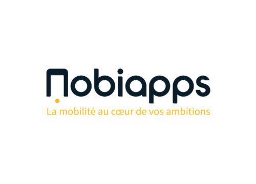 Mobiapps, entreprise du Hub Créatic