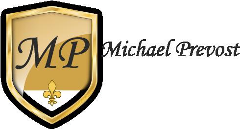 Michaël Prevost