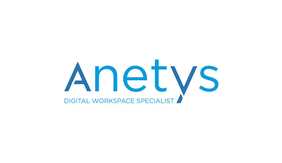 anetys