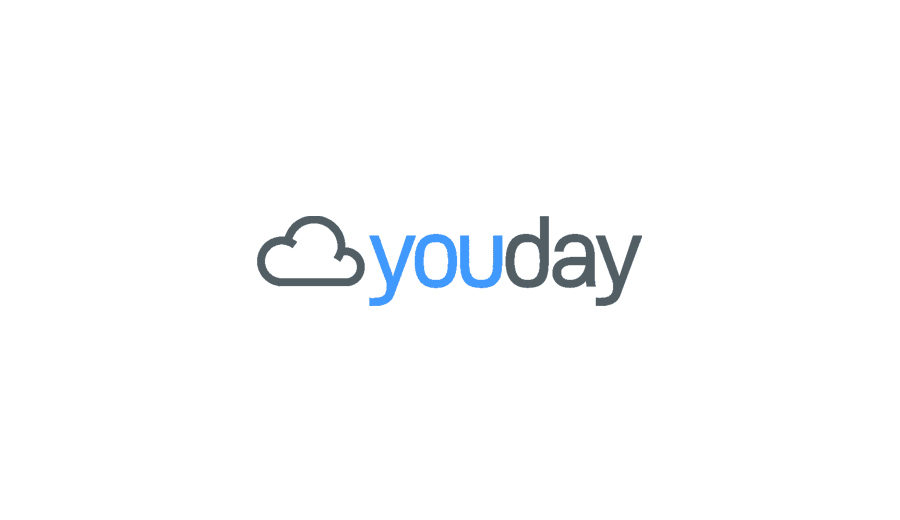 Youday CRM