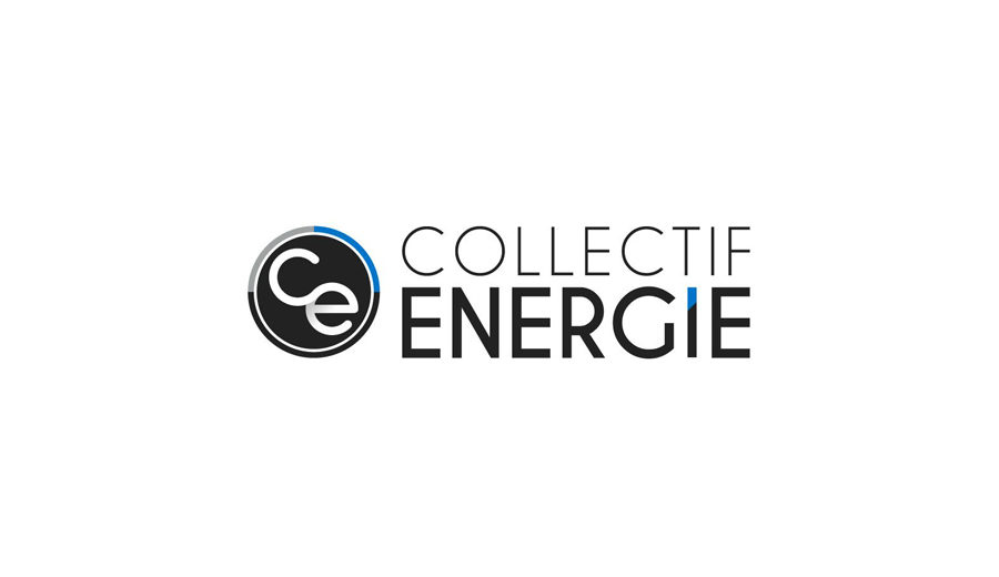 Collectif Énergie