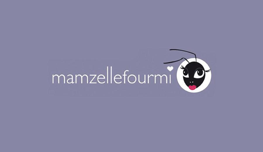 Mamzelle Fourmi