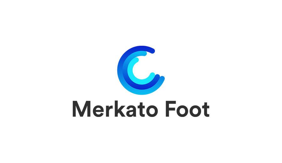 Merkato Foot