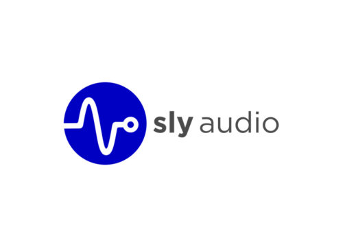 Sly Audio