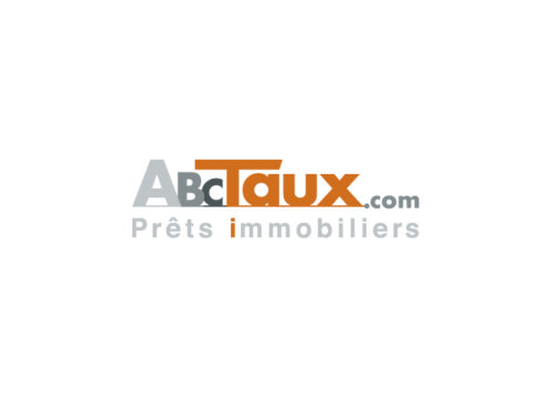 ABC Taux