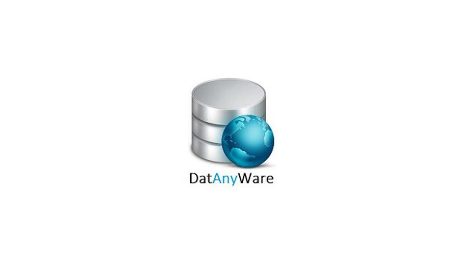 logo-datanyware
