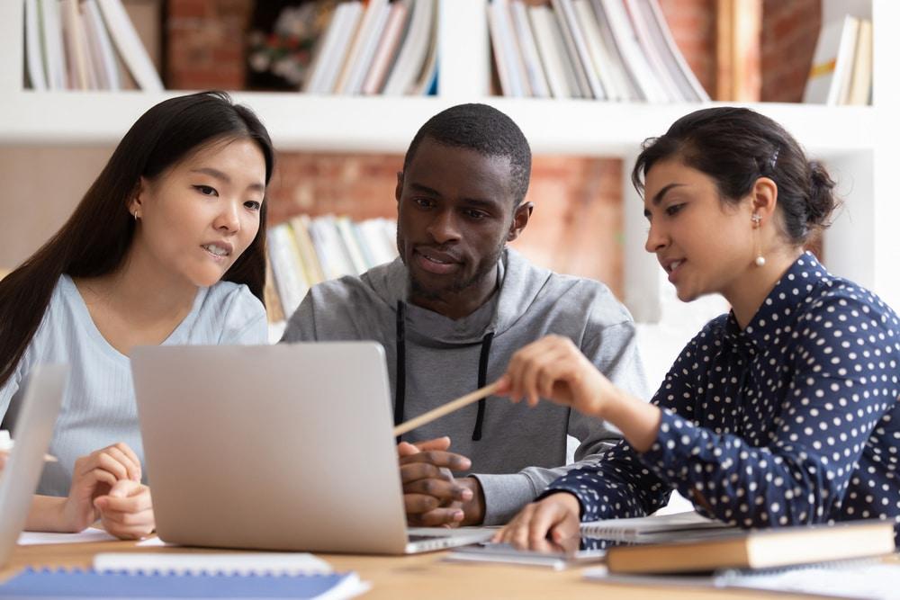 Option innovation : les jeunes et les métiers d'aujourd'hui