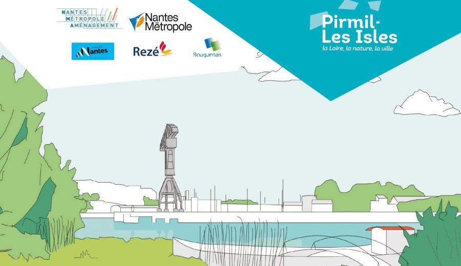 Pirmil Les Isles