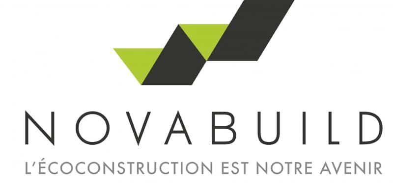 Novabuild, acteur de l'éco-construction a un nouveau conseil d'administration